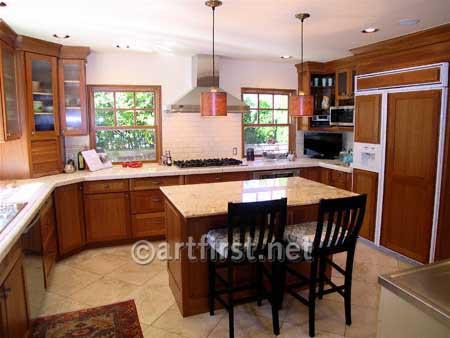 10_Ha_kitchen_4A.jpg