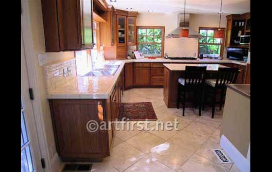 10_Ha_kitchen_6A.jpg