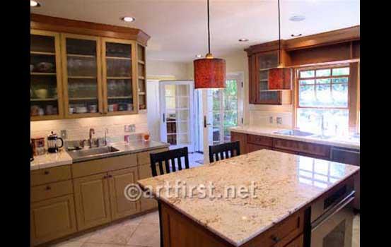 10_Ha_kitchen_7A.jpg