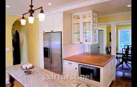10_Merr_kitchen_pass_A.jpg