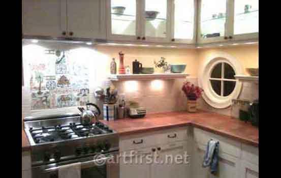 10_Merr_kitchen_StovCorner1_A.jpg