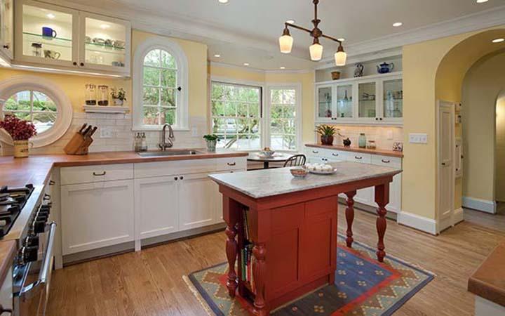 10_Merr_kitchen_by_SteveWanke.jpg