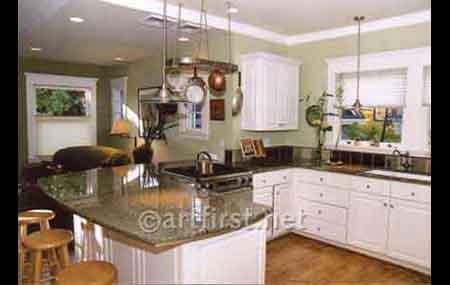 10_Pnol_kitchen_improved2013A.jpg