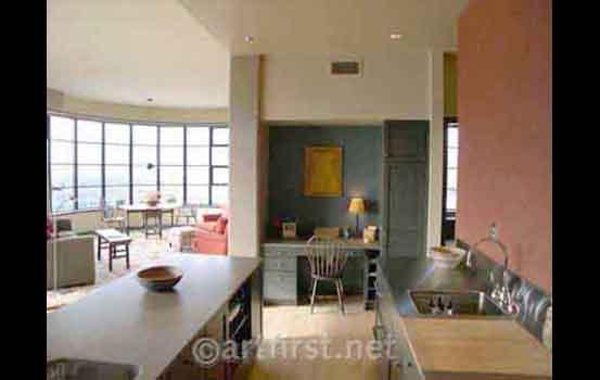 10_So_kitchen_Desk_A.jpg