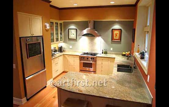 10_well_kitchen_A.jpg