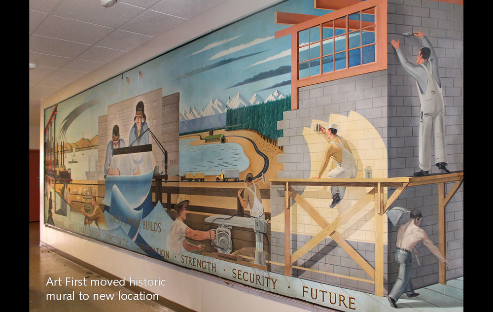 Move-Mural_Progress-Through-Labor_by-Robert-Rishell.jpg