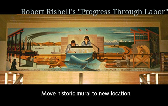 Move-Mural_progress_through_labor.jpg