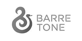 barre tone.png