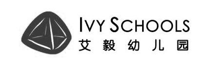 ivygroup BW.png