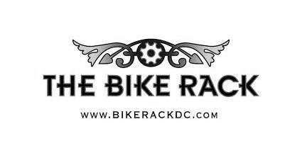 dc bike rack BW.png