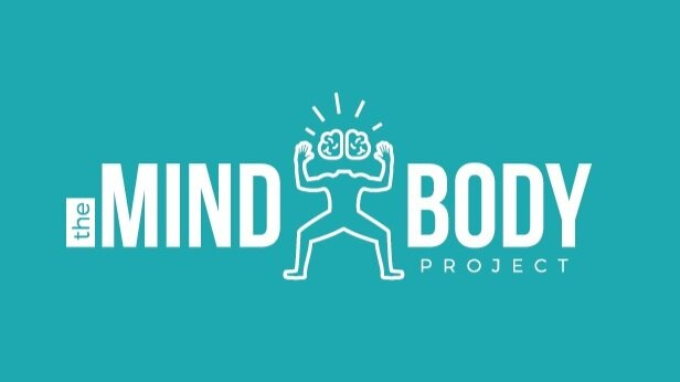 The Mind Body Project