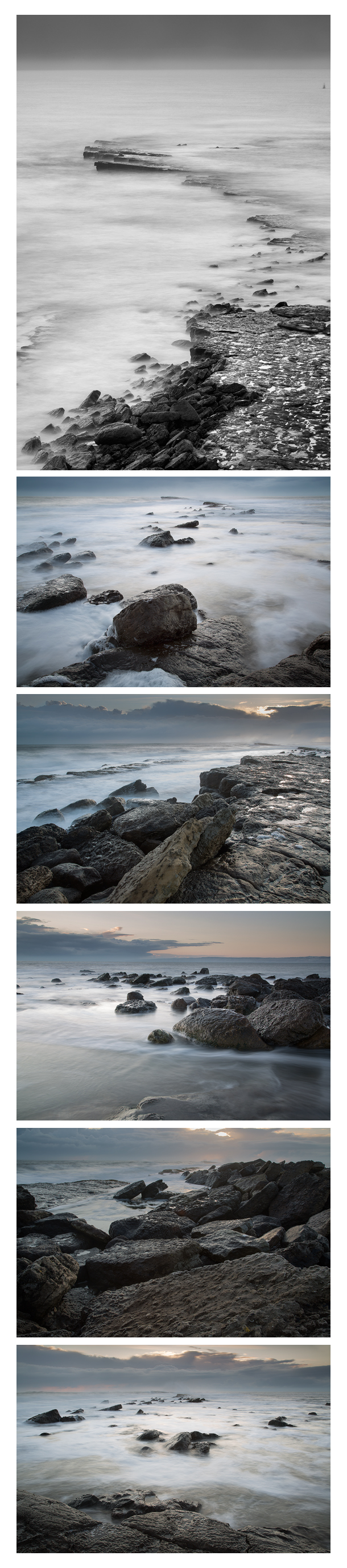 FileyLandscapePhotographyScarboroughLandscapePhotographer1