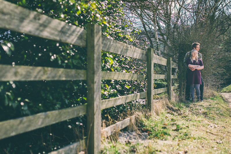 NeilJacksonPhotographicScarboroughYorkYorkshireWeddingPhotographerOxPastureEngagementShootScarborough