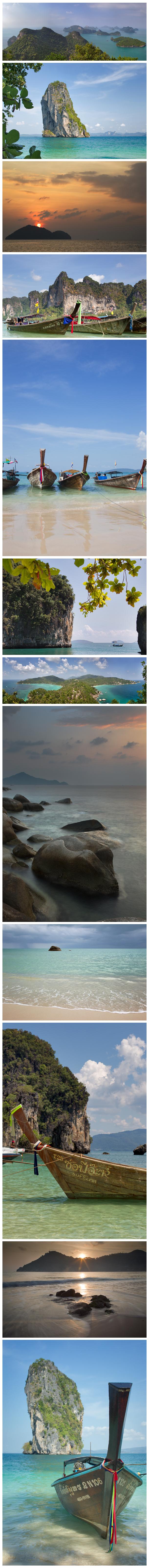 ThailandPt1Blog