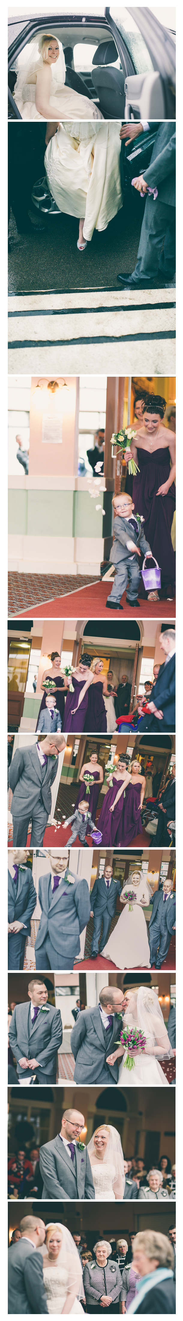 NeilJacksonPhotographicScarboroughYorkYorkshireWeddingPortraitCommercialPhotographerTheSpaScarboroughWeddingBlog4
