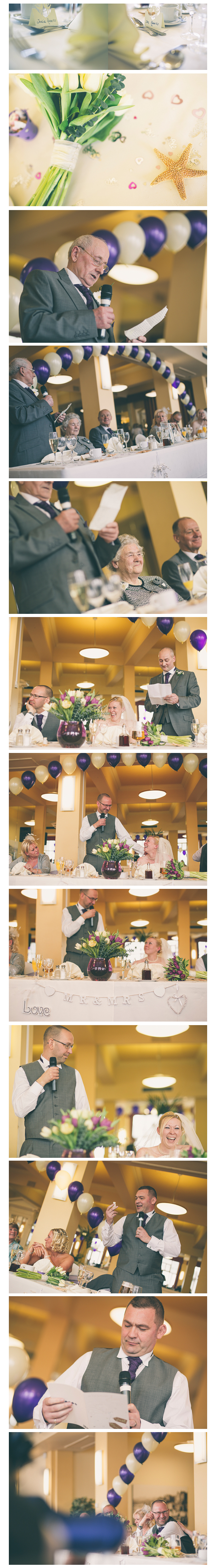 NeilJacksonPhotographicScarboroughYorkYorkshireWeddingPortraitCommercialPhotographerTheSpaScarboroughWeddingBlog8