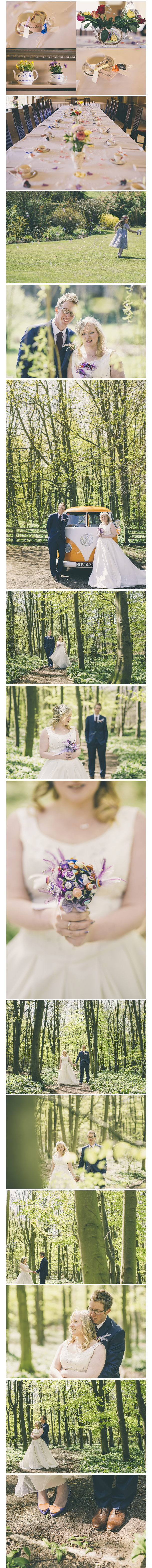 NeilJacksonPhotographicScarboroughYorkYorkshireWeddingPortraitCommercialPhotographerOxPastureHallScarboroughWeddingBlog4