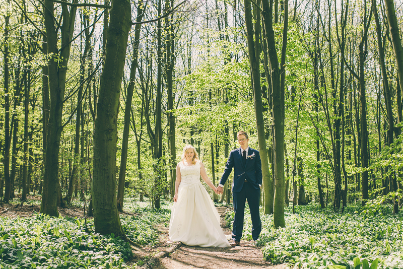 NeilJacksonPhotographicScarboroughYorkYorkshireWeddingPortraitCommercialPhotographerOxPastureHallWeddingScarboroughWeddingBlog1
