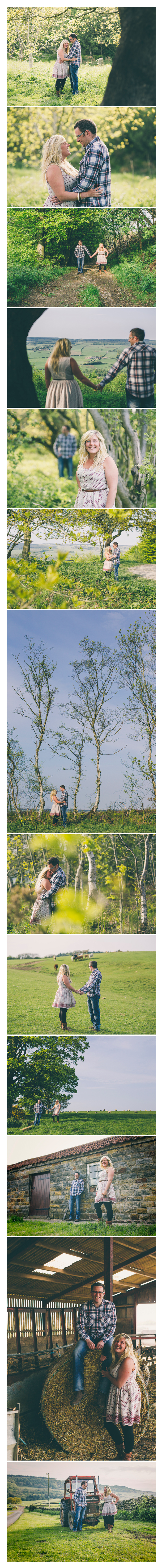 NeilJacksonPhotographicScarboroughYorkYorkshireWeddingPhotographerMIchelle&TomHarwoodDaleScarboroughBlog