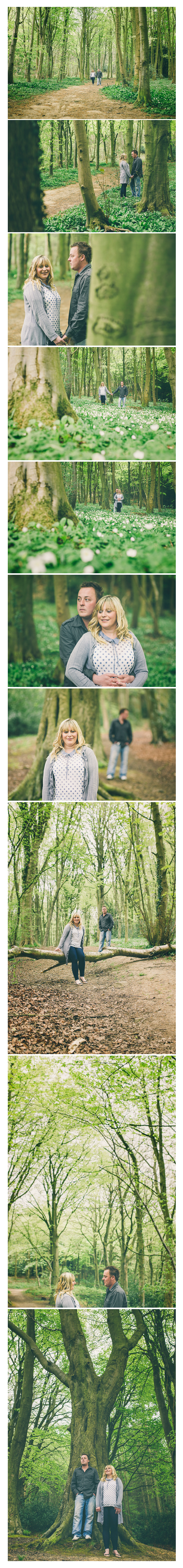 NeilJacksonPhotographicScarboroughYorkYorkshireWeddingPhotographerSarah&SeanForgeValleyScarboroughBlog