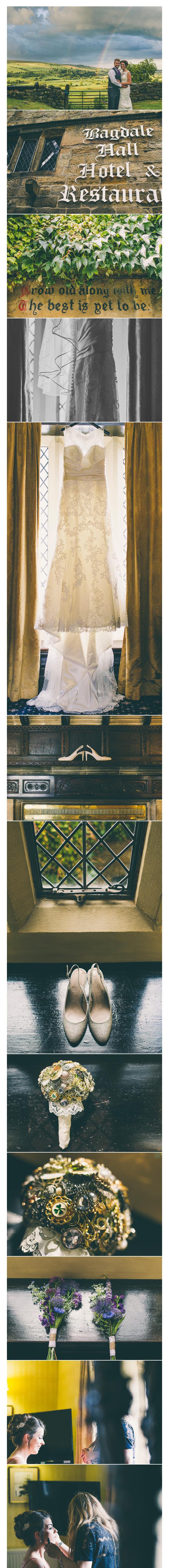 NeilJacksonPhotographicScarboroughYorkYorkshireWeddingPhotographerKirsty&JamesDanbyCastleWhitbyWeddingBlog1