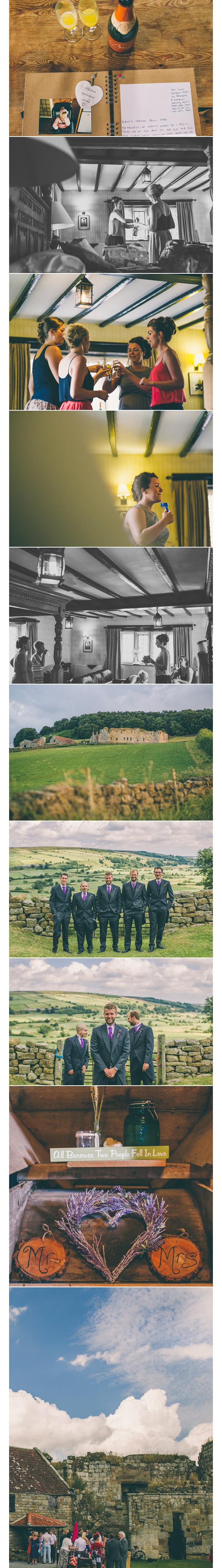 NeilJacksonPhotographicScarboroughYorkYorkshireWeddingPhotographerKirsty&JamesDanbyCastleWhitbyWeddingBlog2