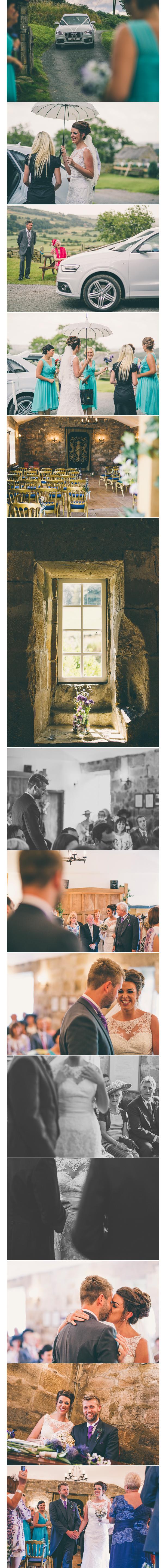 NeilJacksonPhotographicScarboroughYorkYorkshireWeddingPhotographerKirsty&JamesDanbyCastleWhitbyWeddingBlog3