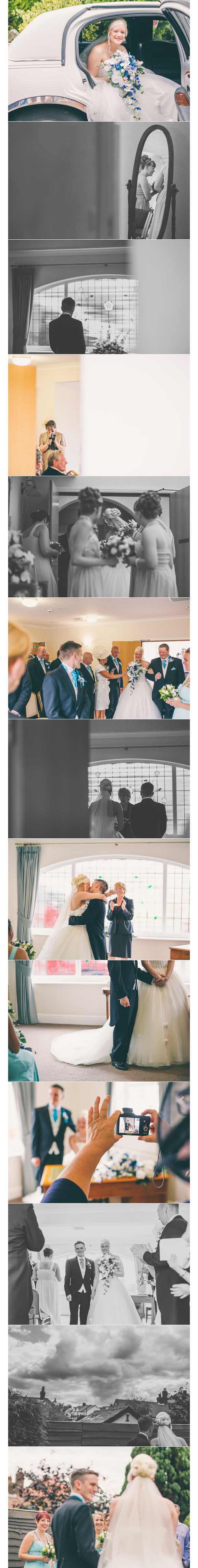 NeilJacksonPhotographicScarboroughYorkYorkshireWeddingPhotographerKirsty&RyanCrownSpaHotelWeddingScarboroughRegistryOfficeScarboroughBlog2