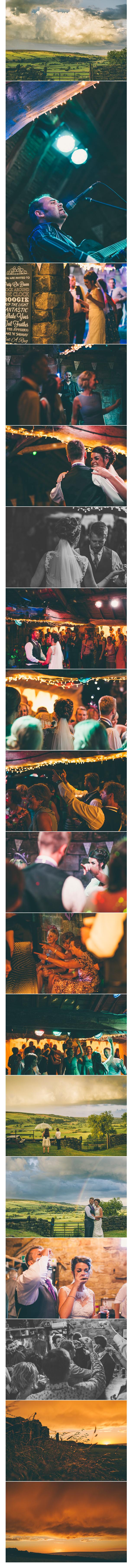NeilJacksonPhotographicScarboroughYorkYorkshireWeddingPhotographerKirsty&JamesDanbyCastleWhitbyWeddingBlog6
