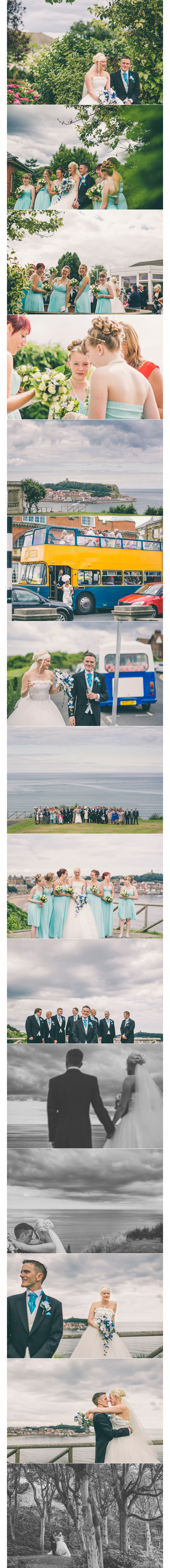 NeilJacksonPhotographicScarboroughYorkYorkshireWeddingPhotographerKirsty&RyanCrownSpaHotelWeddingScarboroughRegistryOfficeScarboroughBlog3