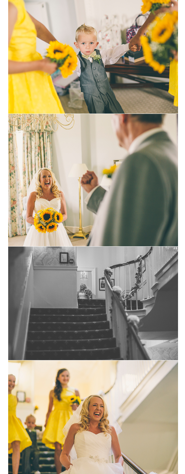 Scarborough-Wedding-Photographer-Malton-Wedding-Photography-The-Talbot-Naomi-&-Rik-Blog2