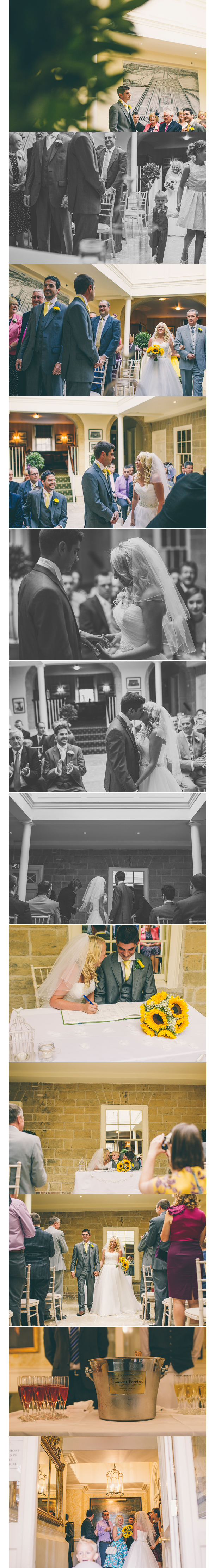 Scarborough-Wedding-Photographer-Malton-Wedding-Photography-The-Talbot-Naomi-&-Rik-Blog3