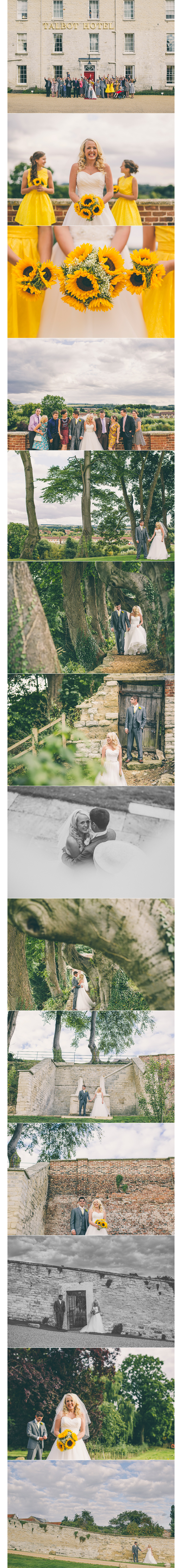 Scarborough-Wedding-Photographer-Malton-Wedding-Photography-The-Talbot-Naomi-&-Rik-Blog4