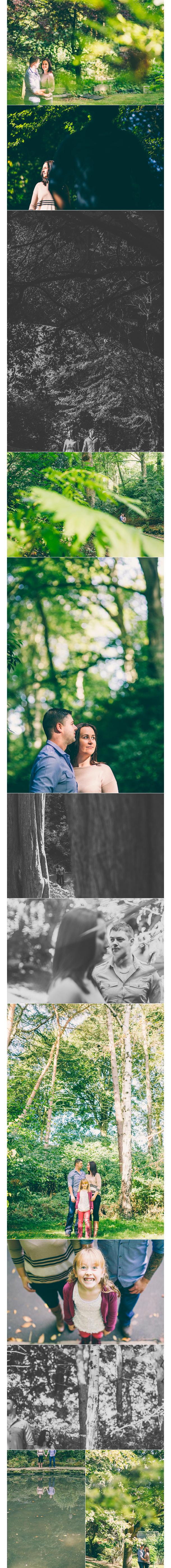 Scarborough-Wedding-Photographer-Peasholm-Park-Engagement-Shoot-Nicola-&-Graham-Blog2