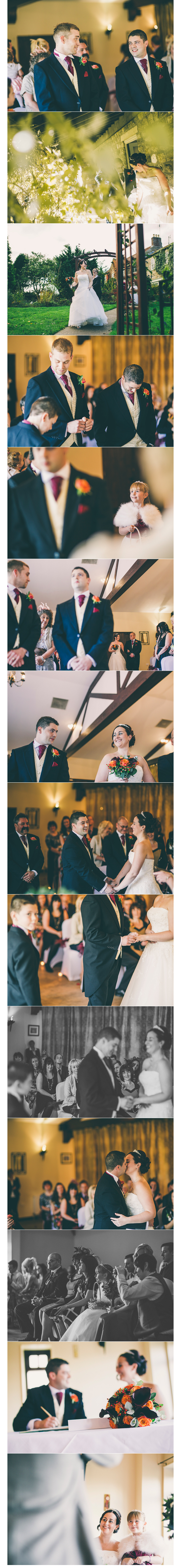 Scarborough_Wedding_Photographer_Ox_Pasture_Hall_Wedding_Photography_Nicola_&_Graham-Blog2