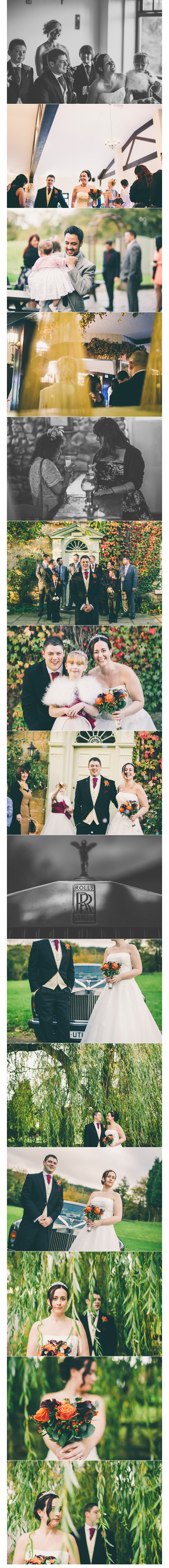 Scarborough_Wedding_Photographer_Ox_Pasture_Hall_Wedding_Photography_Nicola_&_Graham-Blog3