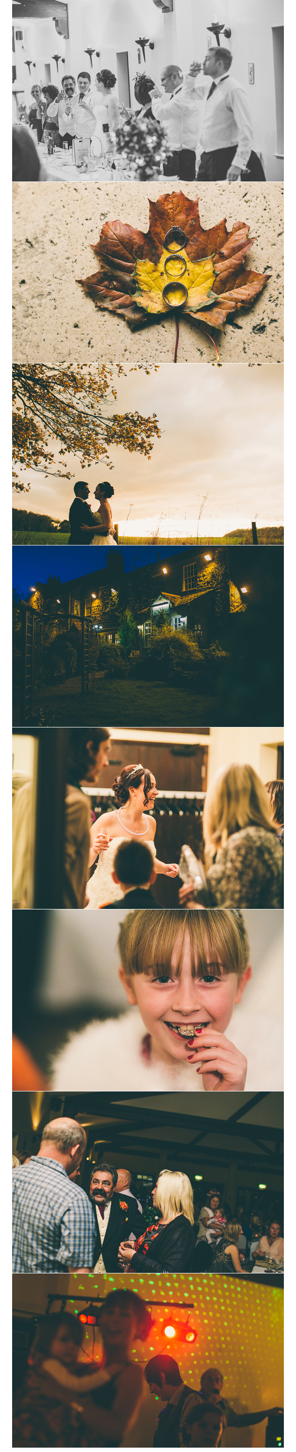 Scarborough_Wedding_Photographer_Ox_Pasture_Hall_Wedding_Photography_Nicola_&_Graham-Blog5