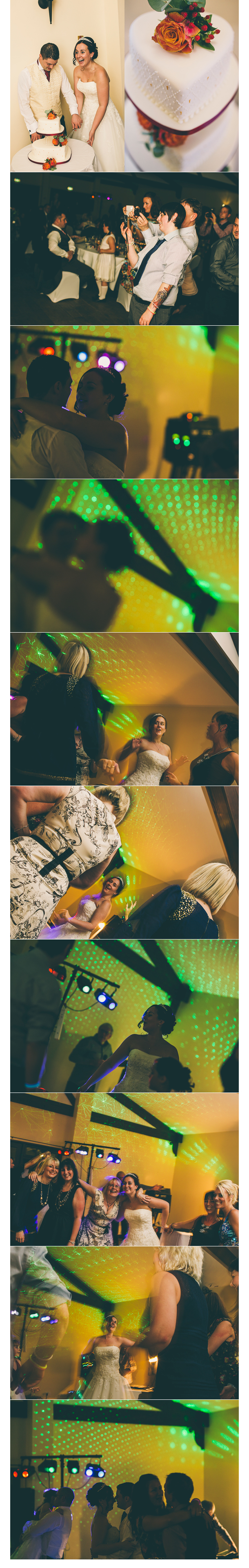 Scarborough_Wedding_Photographer_Ox_Pasture_Hall_Wedding_Photography_Nicola_&_Graham-Blog6