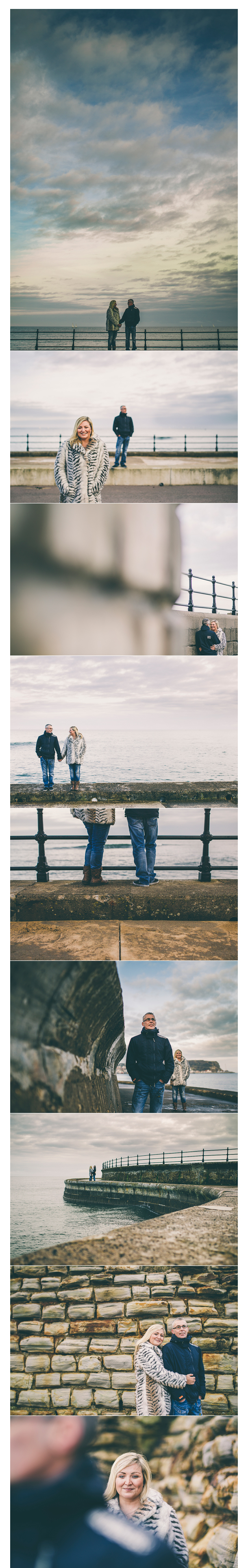 Scarborough_Wedding_Photographer_South_Bay_Engagement_Shoot_Dy_&_Graeme-Blog1