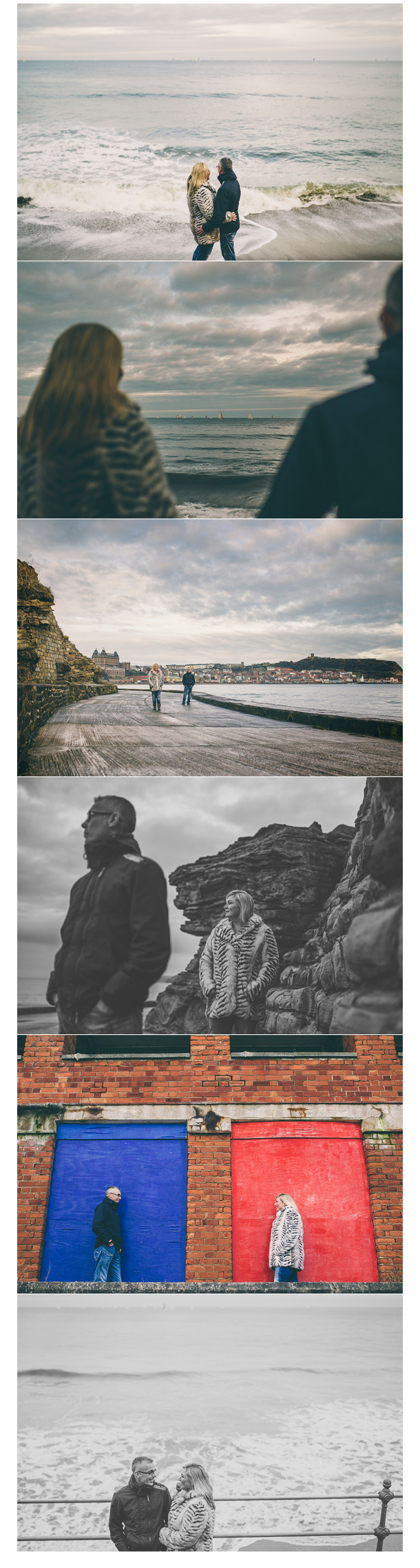 Scarborough_Wedding_Photographer_South_Bay_Engagement_Shoot_Dy_&_Graeme-Blog2