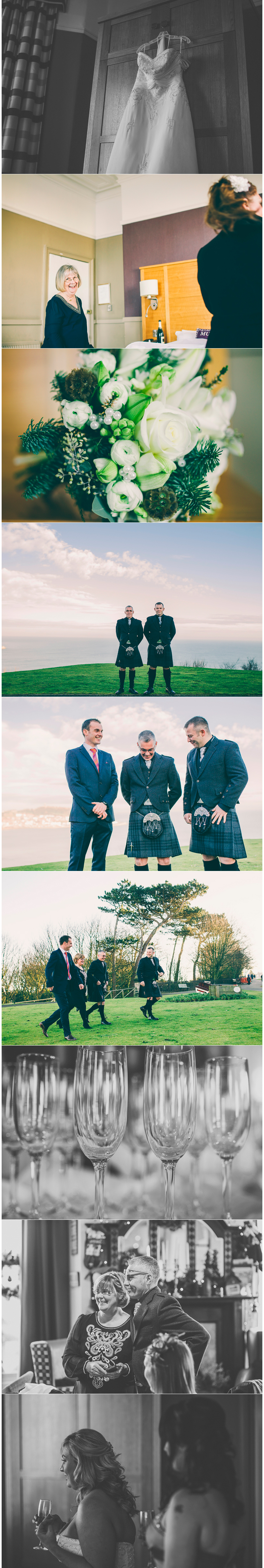 Neil_Jackson_Photographic_Scarborough_York_Yorkshire_Wedding_Photographer_Dy_Graeme_Ambassador_Spa_Hotel_Scarborough_Blog2
