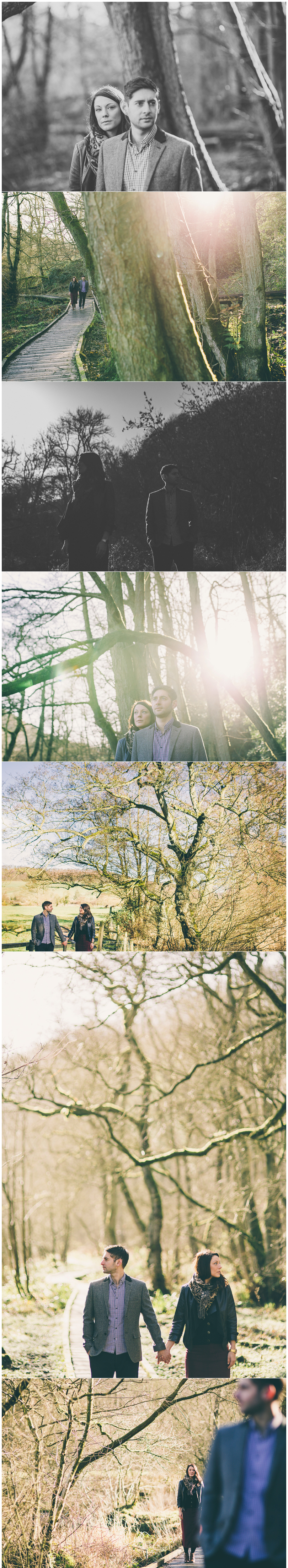 Neil_Jackson_Photographic_Scarborough_York_Yorkshire_Wedding_Photographer_Julie_Jon_Forge_Valley_Engagement_Shoot_Scarborough_Blog2