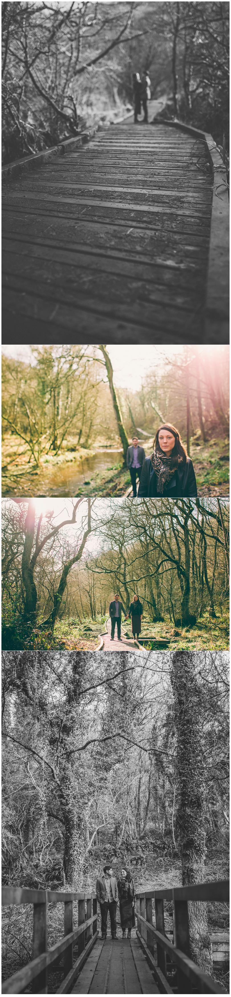 Neil_Jackson_Photographic_Scarborough_York_Yorkshire_Wedding_Photographer_Julie_Jon_Forge_Valley_Engagement_Shoot_Scarborough_Blog3
