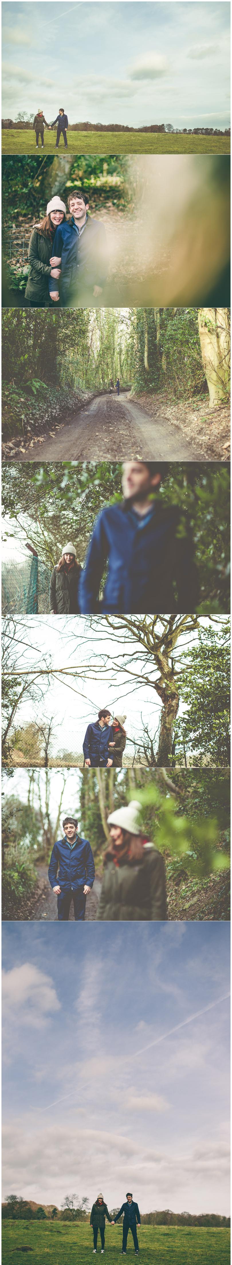 Neil_Jackson_Photographic_Scarborough_York_Yorkshire_Wedding_Photographer_Susie_Jamie_Scalby_South_Bay_Scarborough_Blog1