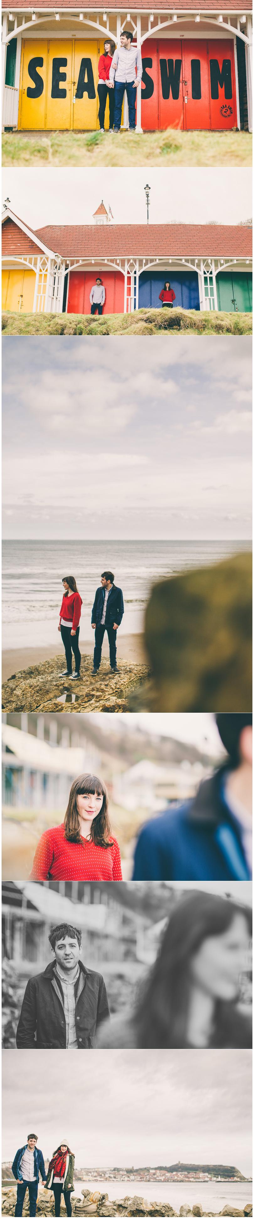 Neil_Jackson_Photographic_Scarborough_York_Yorkshire_Wedding_Photographer_Susie_Jamie_Scalby_South_Bay_Scarborough_Blog3