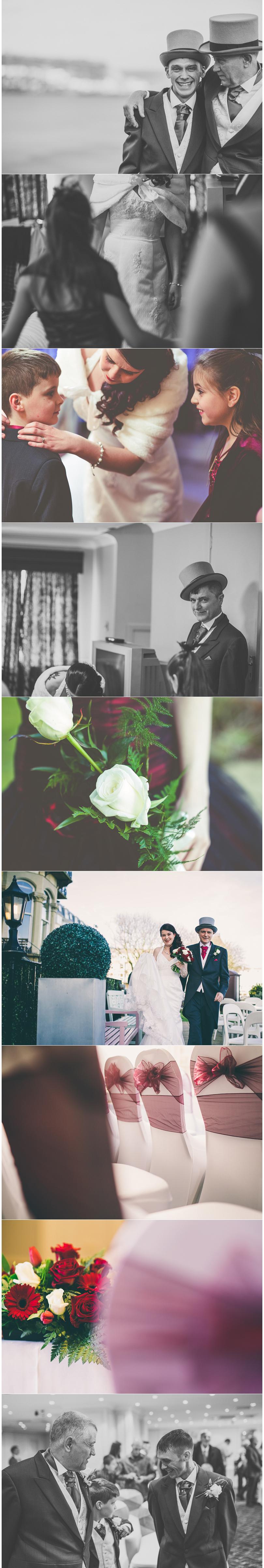 Neil_Jackson_Photographic_Scarborough_York_Yorkshire_Wedding_Photographer_Jo_Ash_Ambassador_Spa_Hotel_Scarborough_Wedding_Blog3