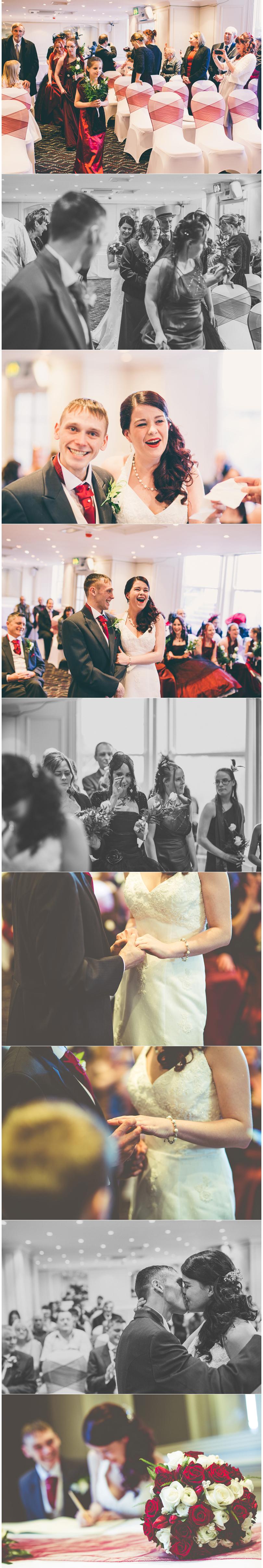 Neil_Jackson_Photographic_Scarborough_York_Yorkshire_Wedding_Photographer_Jo_Ash_Ambassador_Spa_Hotel_Scarborough_Wedding_Blog4
