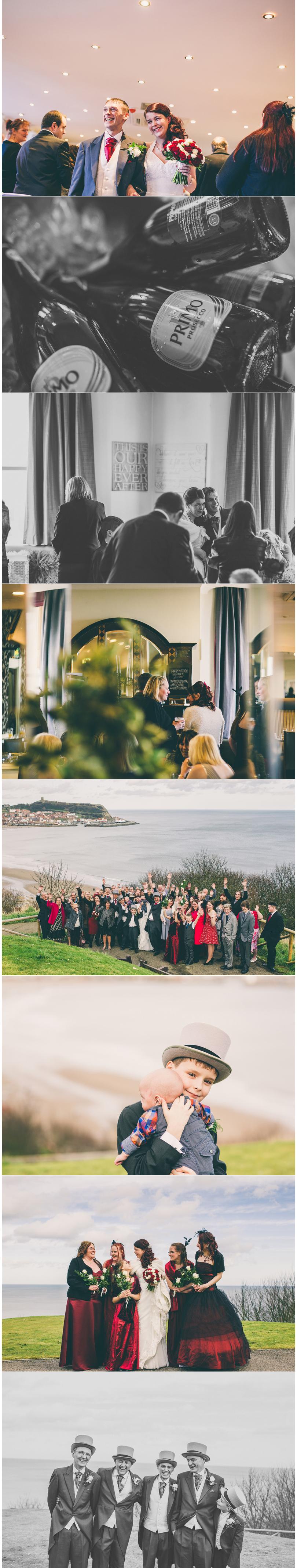 Neil_Jackson_Photographic_Scarborough_York_Yorkshire_Wedding_Photographer_Jo_Ash_Ambassador_Spa_Hotel_Scarborough_Wedding_Blog5