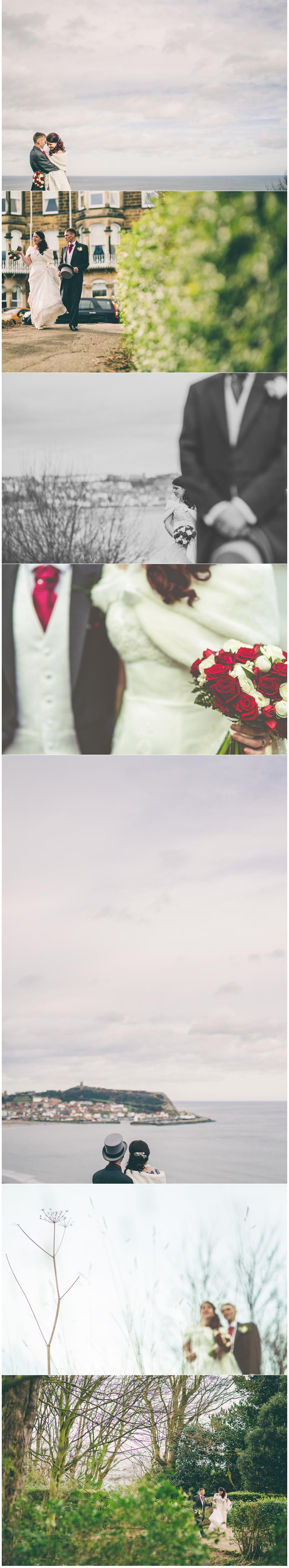 Neil_Jackson_Photographic_Scarborough_York_Yorkshire_Wedding_Photographer_Jo_Ash_Ambassador_Spa_Hotel_Scarborough_Wedding_Blog6