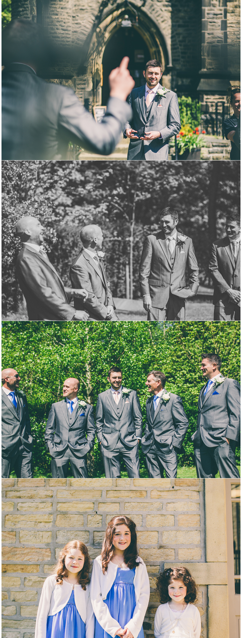 Neil_Jackson_Photographic_Scarborough_York_Yorkshire_Wedding_Photographer_Kate_Adam_Ripponden_West_Yorkshire_Wedding_Photography_Blog3